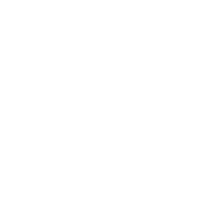 Brazil Tomorrow